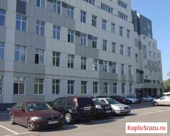 Сдам офисное помещение, 490 кв.м. Москва