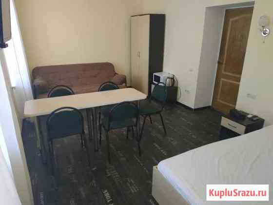 2-комнатная квартира, 44 м², 1/3 эт. Евпатория