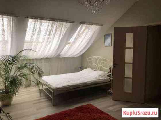 2-комнатная квартира, 95 м², 9/9 эт. Гурьевск