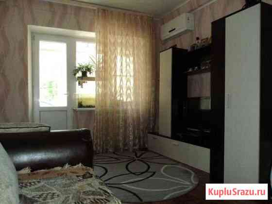 2-комнатная квартира, 45 м², 4/5 эт. Ростов-на-Дону