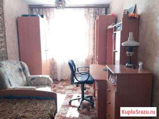 2-комнатная квартира, 48 м², 5/5 эт. Дятьково