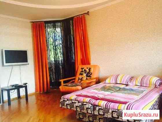 1-комнатная квартира, 55 м², 1/7 эт. Анапа