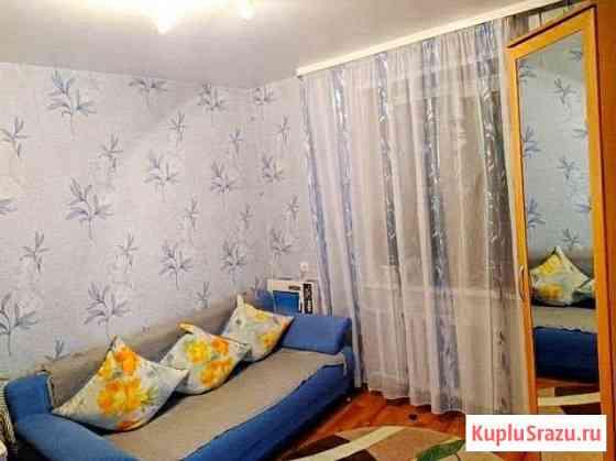 Комната 11 м² в 1-ком. кв., 5/9 эт. Ижевск