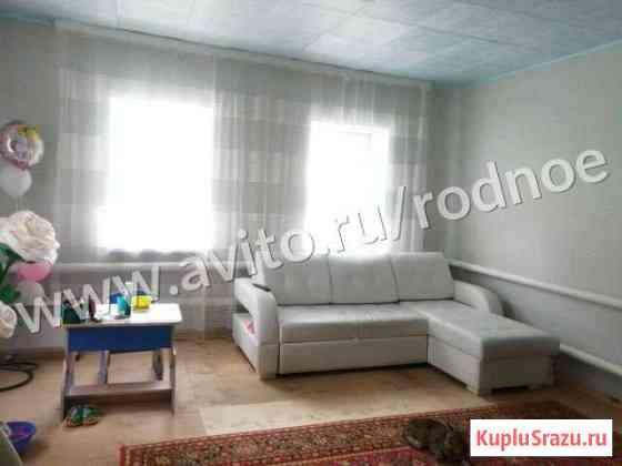 Дом 55.9 м² на участке 8 сот. Казань