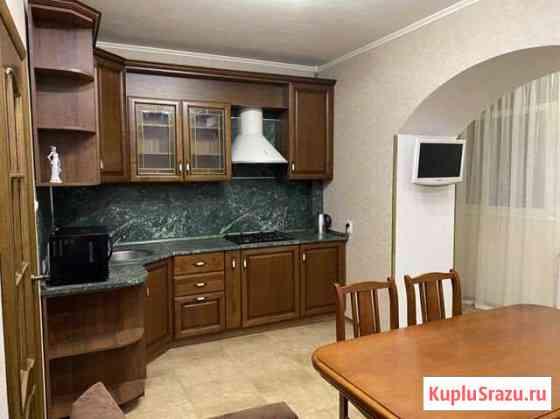 1-комнатная квартира, 46 м², 8/10 эт. Ставрополь