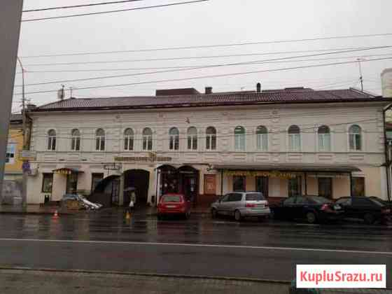 Офисное помещение, 130 кв.м. Саратов