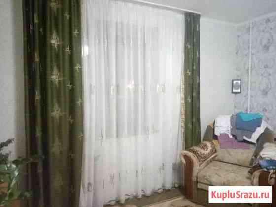 1-комнатная квартира, 28.8 м², 4/9 эт. Туймазы