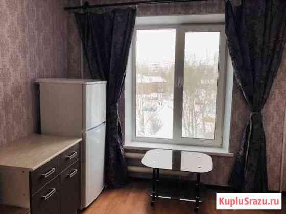 1-комнатная квартира, 14 м², 5/9 эт. Тобольск
