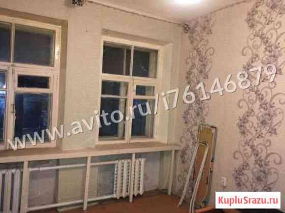 Комната 10 м² в 1-ком. кв., 2/5 эт. Ковров