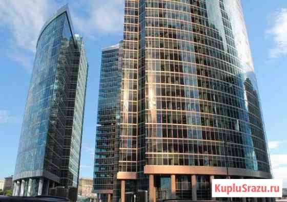 Сдам офисное помещение, 783 кв.м. Москва