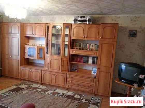 2-комнатная квартира, 52 м², 8/9 эт. Ярославль