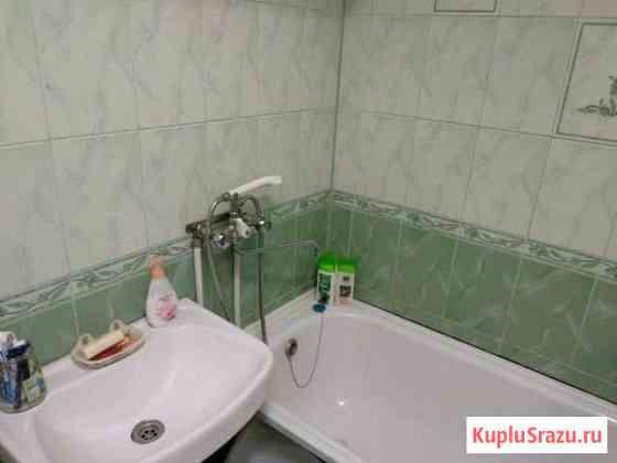 2-комнатная квартира, 46 м², 5/5 эт. Иваново