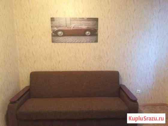 1-комнатная квартира, 30 м², 2/5 эт. Великий Новгород
