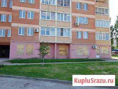 Помещение свободного назначения, 253.6 кв.м. Железногорск