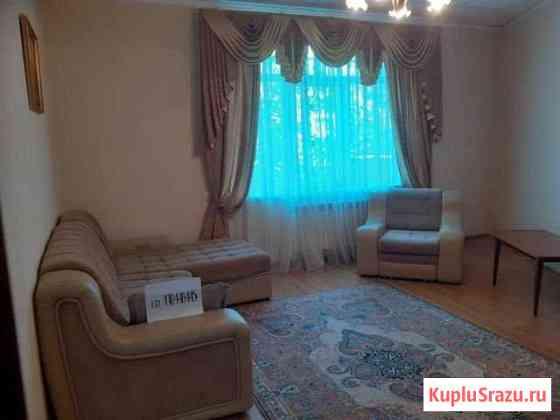 2-комнатная квартира, 70 м², 1/2 эт. Кисловодск