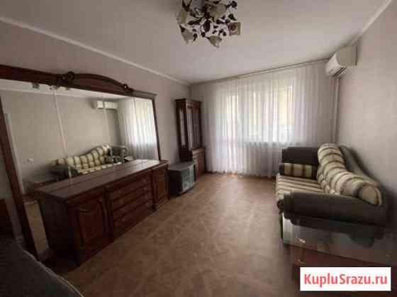 1-комнатная квартира, 38 м², 9/17 эт. Москва