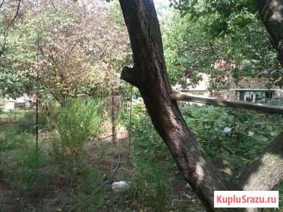 Дом 180 м² на участке 9 сот. Каспийск