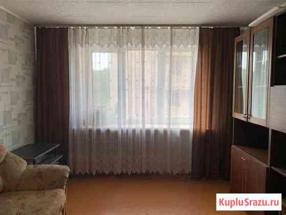 2-комнатная квартира, 49.8 м², 3/5 эт. Железногорск