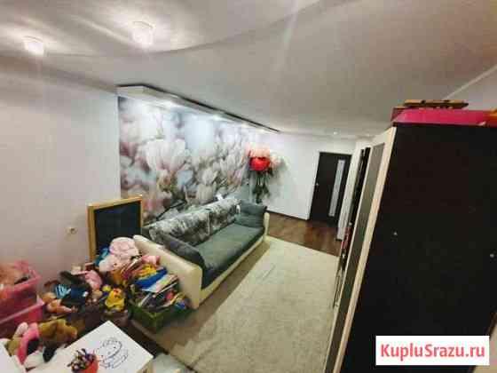 2-комнатная квартира, 45 м², 2/5 эт. Ростов-на-Дону