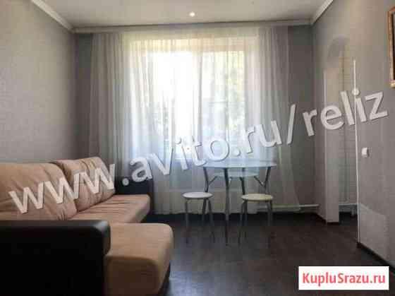 2-комнатная квартира, 43 м², 2/2 эт. Наро-Фоминск