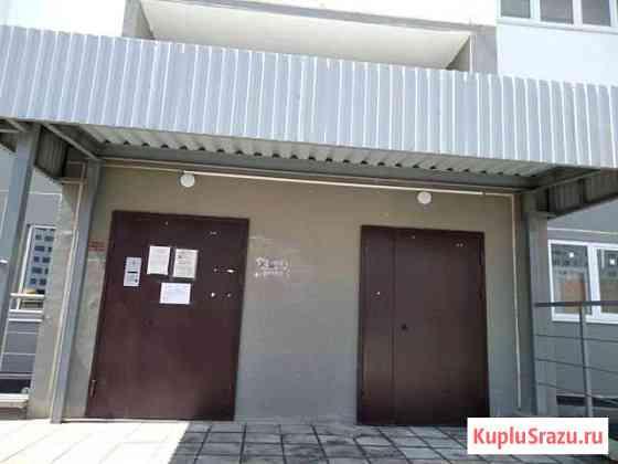 1-комнатная квартира, 35 м², 11/17 эт. Оренбург