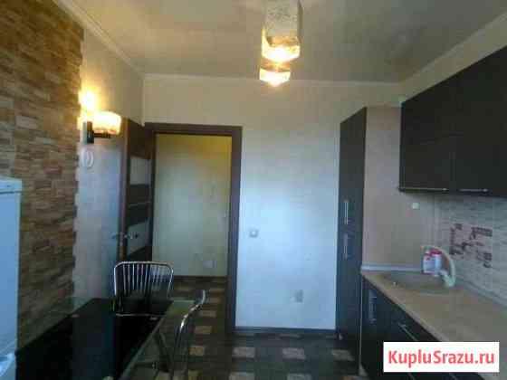 1-комнатная квартира, 41 м², 5/8 эт. Калининград