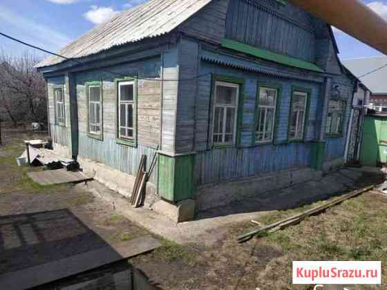 Дом 62 м² на участке 5.3 сот. Тольятти