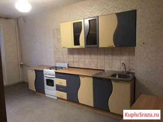 2-комнатная квартира, 60 м², 4/10 эт. Саратов