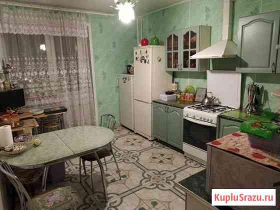 3-комнатная квартира, 84 м², 4/9 эт. Воронеж