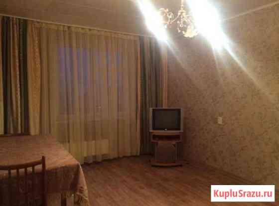 2-комнатная квартира, 49 м², 3/5 эт. Феодосия
