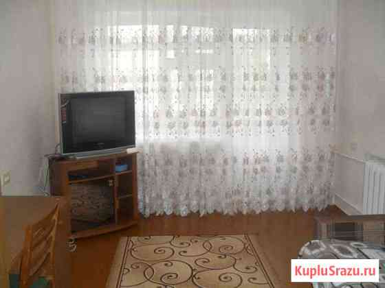 1-комнатная квартира, 32 м², 4/5 эт. Воронеж