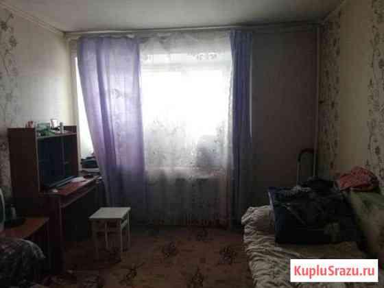 Комната 20 м² в 1-ком. кв., 4/9 эт. Набережные Челны