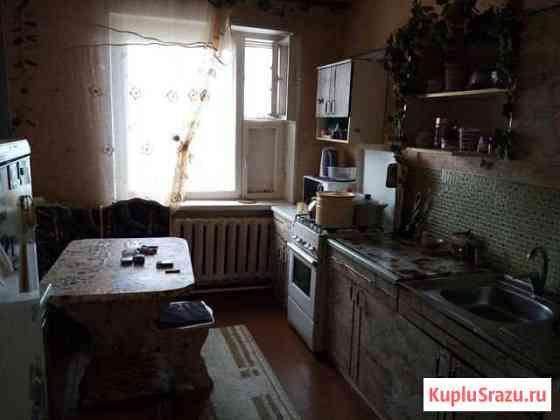 3-комнатная квартира, 71 м², 5/5 эт. Надым