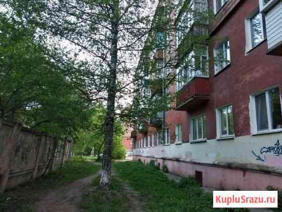 2-комнатная квартира, 41.9 м², 5/5 эт. Нижний Тагил