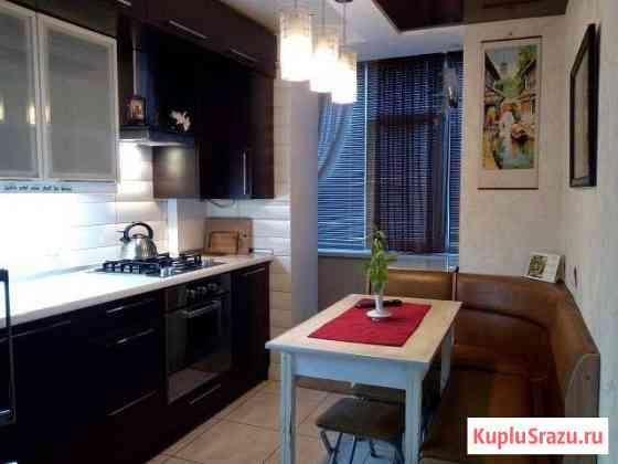 2-комнатная квартира, 54 м², 2/5 эт. Феодосия