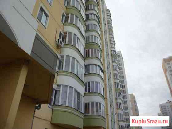 3-комнатная квартира, 83 м², 9/17 эт. Курск