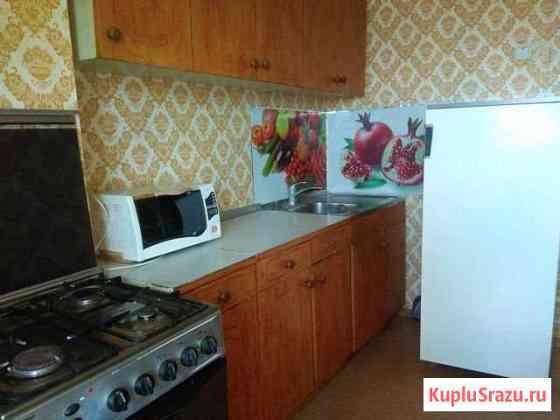 3-комнатная квартира, 80 м², 9/10 эт. Иваново