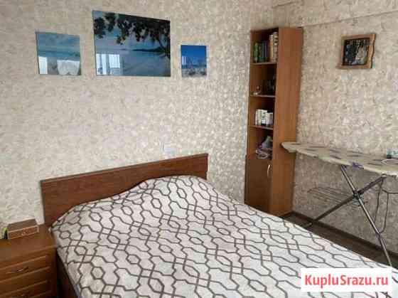 4-комнатная квартира, 60 м², 5/5 эт. Воркута