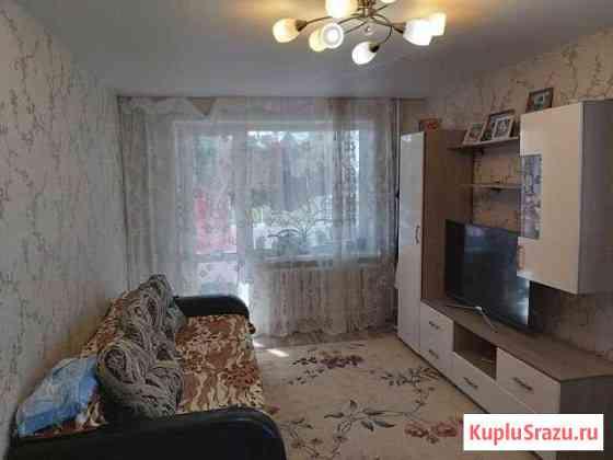 3-комнатная квартира, 57.4 м², 7/9 эт. Александров