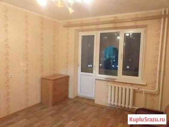 1-комнатная квартира, 33 м², 2/9 эт. Батайск