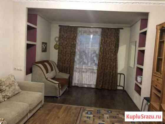 1-комнатная квартира, 44 м², 5/5 эт. Лянтор