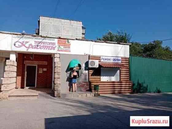 Помещение свободного назначения, 174 кв.м. Волжский