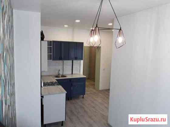1-комнатная квартира, 35 м², 3/4 эт. Великий Новгород
