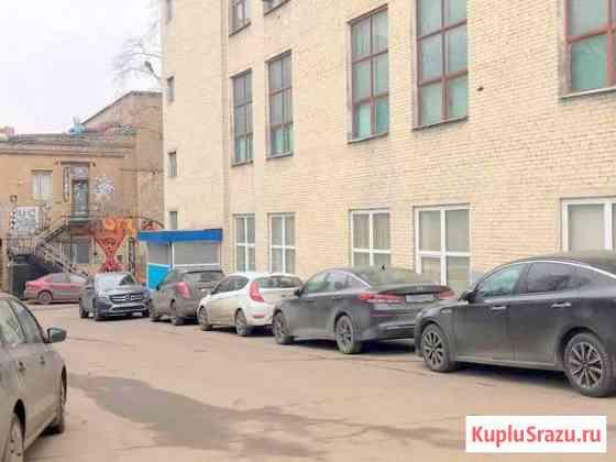 Складское помещение, 176 кв.м. Москва