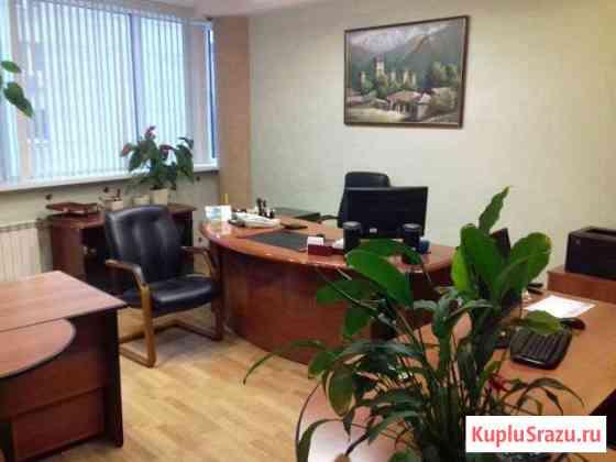 Офисное помещение, 392 кв.м. Екатеринбург