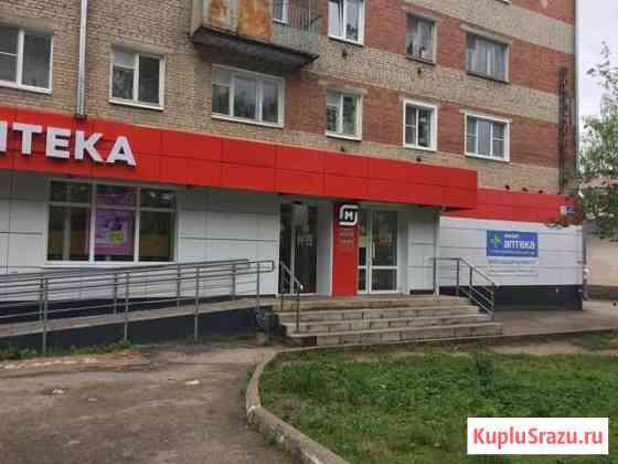 Складское помещение, 500 кв.м. Киржач