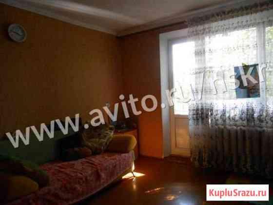 3-комнатная квартира, 65 м², 2/3 эт. Кочубеевское