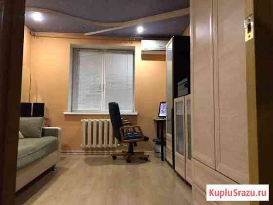2-комнатная квартира, 54 м², 3/5 эт. Урай