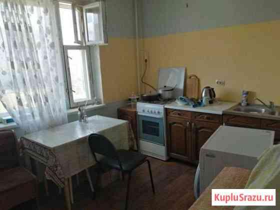 1-комнатная квартира, 38 м², 4/9 эт. Балаково