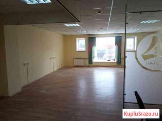 Офис в ТЦ Аэлита, 52 кв.м. Орёл